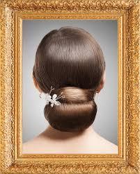 hair affair studio milton ontario hair salon