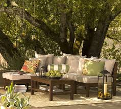 Outdoor Patio Table Lamps Nice Outdoor Table Lamps For Patio And Vintage Low Profile