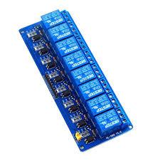 online get cheap 12 relay aliexpress com alibaba group