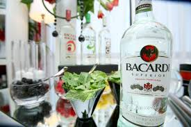 explore the world of cachaca and enjoy a great cocktail