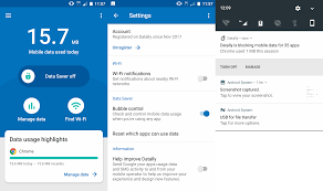 google android news and app reviews