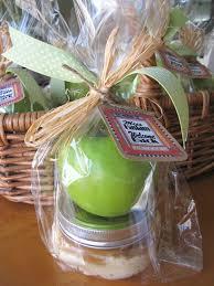 Halloween Teacher Gifts by Handmade Gift Ideas Reasons To Skip The Housework