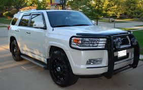 page toyota 5th gen t4r picture gallery page 64 toyota 4runner forum