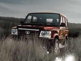 tata sumo modified tata sumo gold full hd images 2018 hd cars wallpapers