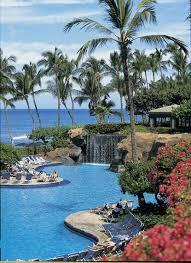Hotel Ideas Best 25 Regency Hotel Ideas On Pinterest Where Is Hawaii