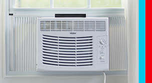 target fans and air conditioners air quality walmart com