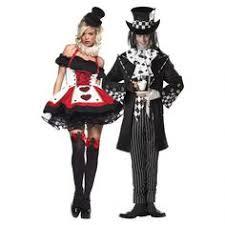 Halloween Costumes Couples Ideas Halloween Costumes Couples Ideas Scary Couples Halloween