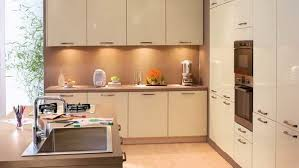 kitchen collection contemporary kitchen collection from conforama