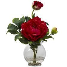 traditional christmas wreaths ideas lenox georgian vase flower