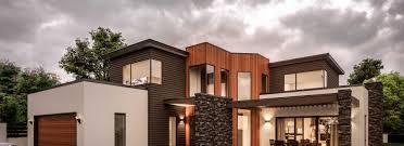 wellesley signature homes
