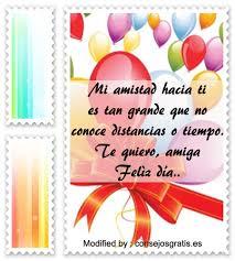 imagenes bonitas de cumpleaños para el facebook saludos y mensajes lindos de felìz cumpleaños para amigos