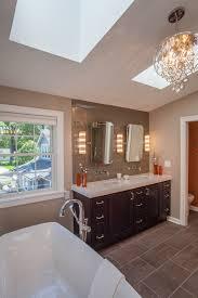 mi homes design center easton home design center cleveland brightchat co