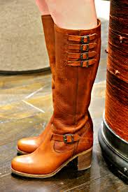 buy frye boots near me best frye boots for fall peachtree roadies