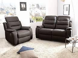 canapé 2 places fauteuil assorti canape beautiful canapé 2 places fauteuil assorti canapé 2