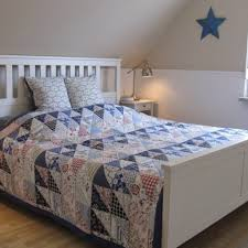 Schlafzimmer Braun Wand Gemütliche Innenarchitektur Gemütliches Zuhause Ikea