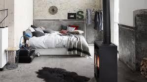 chambre loft yorkais splendid chambre loft yorkais id es de design cour arri re at