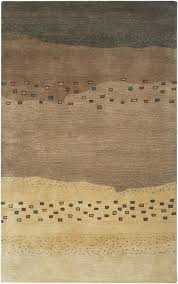 Rizzy Home Rugs Amazon Com Rizzy Home Mojave Collection Mojmv316400040810 Hand