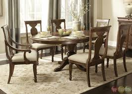 How To Set A Formal Dining Room Table Bedford Dining Table Formal Dining Room Sets Rooms To Go