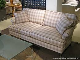 Country Sleeper Sofa Collection In Country Sofas With Sofas Beds Country Willow