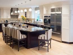 Grey Modern Kitchen Design by Kitchen 51 Modern Kitchen Design Trends 2016 Of Kitchen