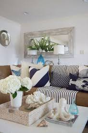 Coastal Livingroom by How To Create A Coastal Living Room Crazy Chic Design