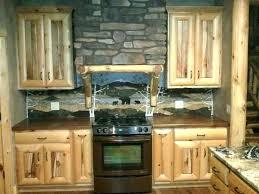 rustic kitchen backsplash rustic kitchen backsplash amusing glass kitchen white chevron with