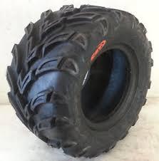 pneu sans chambre à air pneumatique pneu atv 16x8 7 sans chambre à air marque cst ebay