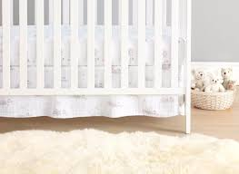 Annabelle Mini Crib by Morigeau Lepine Crib Conversion Kit Instructions Baby Crib