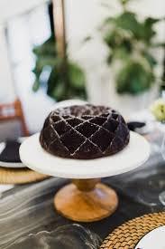 galentine u0027s day dessert u2014 dessert fiend