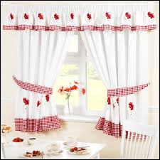 window blinds argos interesting ideas kitchen roman blinds best
