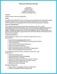 Nursing Unit Clerk Resume 7 Best Best Medical Receptionist Resume Templates U0026 Samples Images