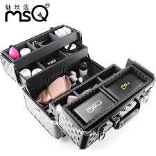 Makeup Artist Supply Makeup Artist Whole Supplies Uk Mugeek Vidalondon