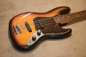 for sale thanksgiving price drop fender jazz bass 1962 avri
