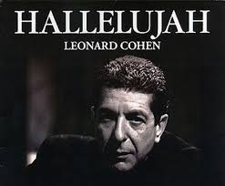 bureau en gros album photo leonard cohen hallelujah paroles zicabloc