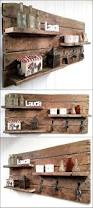 best 25 wooden shelf design ideas on pinterest wooden corner