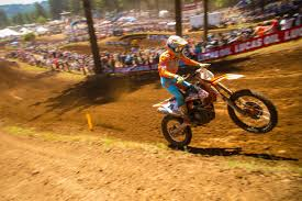 ama outdoor motocross results washougal lucas oil ama pro motocross championship 2017 racer