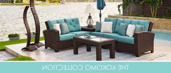 superb leaders casual furniture brandon fl 4 leader s casual
