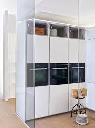 cabinet for kitchen storage cabinet for kitchen columns dada