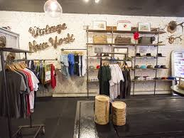 boutique clothing clothing boutiques for men for affordable fashionable clothing