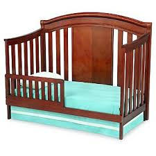 4 In 1 Convertible Crib Delta Children Elite 4 In 1 Convertible Crib Cabernet