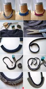 diy picture necklace images 461 best diy chic necklaces images jewelry ideas jpg