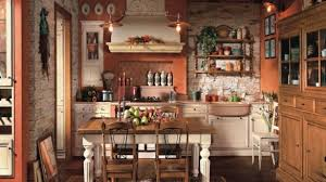 country themed kitchen ideas likeable country kitchen decorating ideas gorgeous of