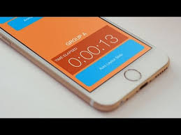 layout animation ios 2 0 tutorial speed coding auto layout button animations in swift