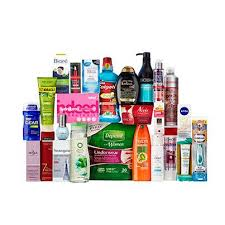 tattoo lotion shoppers drug mart 54 best what s in your suitcase shoppers drug mart images on