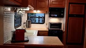 interior home design kitchen backsplash tiles peel and stick