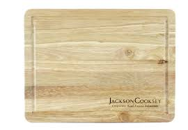 how to engrave a cutting board wholesale wood cutting board for engraving