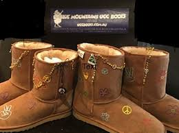 ugg boots australia ugg boots for canberra melbourne and hobart