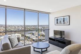 cheap 2 bedroom apartments milton hotel brisbane 1 2 bedroom apartments at the milton brisbane