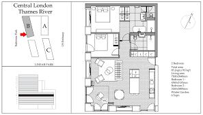 embassy floor plan capital building embassy gardens 8 new union square nine elms
