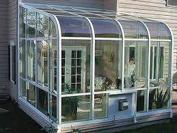 How Much To Add A Sunroom Best 25 Sunroom Kits Ideas On Pinterest Sunroom Diy All Season